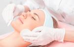 Чем отличается ультразвуковая чистка лица от механической и какая лучшее
