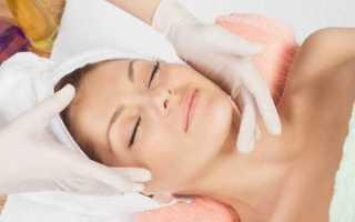 Косметологи ответили что лучше пилинг или мезотерапия