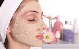 Маска из дрожжей для лица – восстанавливаем увядающую кожу