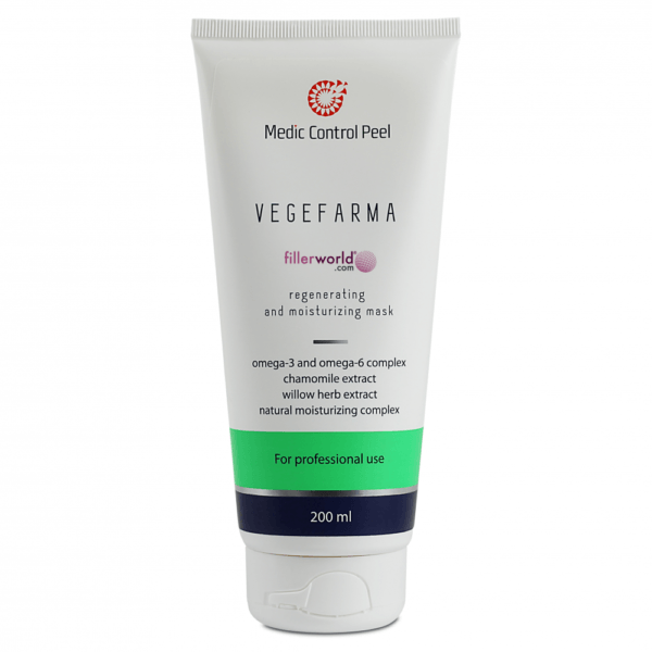 Vegefarma cream